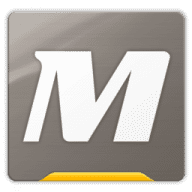 MixMeister Studio free download for Mac