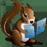 Chipmunk free download for Mac