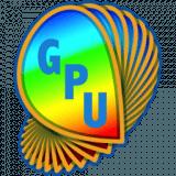 Psykinematix GPU