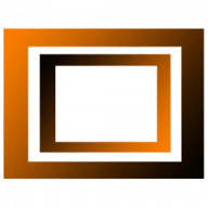 PhotoAcute Studio free download for Mac