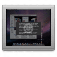 iPanic free download for Mac