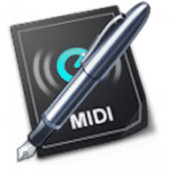 MidiKit free download for Mac