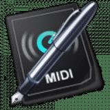 MidiKit