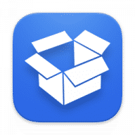 Suspicious Package free download for Mac