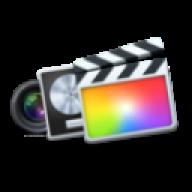Apple ProKit free download for Mac