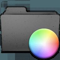 FolderTeint free download for Mac