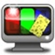 LCD Scrub free download for Mac