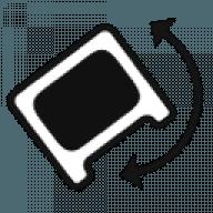 Display Rotation Menu free download for Mac