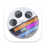 ScreenFlow free download for Mac