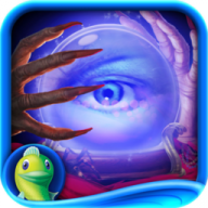 Mystery Case Files: Madame Fate free download for Mac
