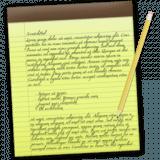 ScratchPad