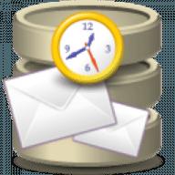 Entourage Exchange Accounts Optimizer free download for Mac