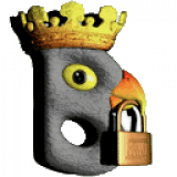 VPN-X Server