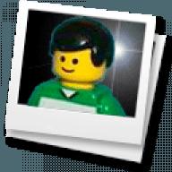 FrameByFrame free download for Mac