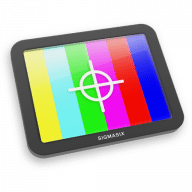 TestCard App free download for Mac