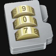 FileWard free download for Mac