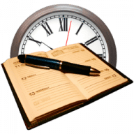 TimeTable 3 free download for Mac