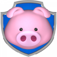 SpacePig free download for Mac