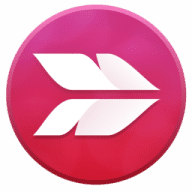 Skitch free download for Mac