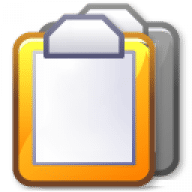 Clipper free download for Mac