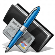 CheckBook Pro free download for Mac