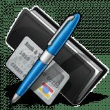 CheckBook Pro