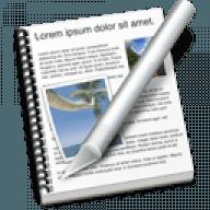 PDFClerk Pro free download for Mac