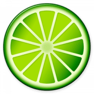 LimeChat free download for Mac