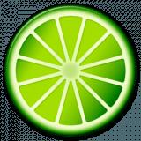 LimeChat