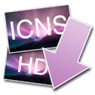 Set Icon free download for Mac