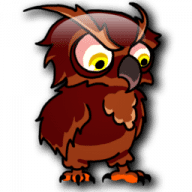 Owl Country free download for Mac