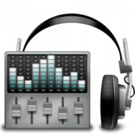 Hear free download for Mac
