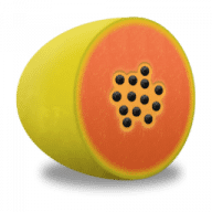 Papaya free download for Mac