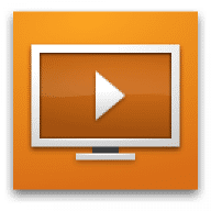 Adobe Media Player free download for Mac