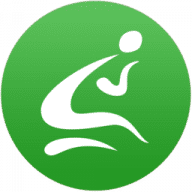 RationalPlan Multi Project download for Mac