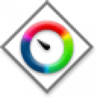 Colour Selector free download for Mac