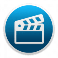 VideoDrive free download for Mac