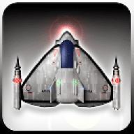 Warblade free download for Mac