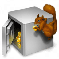Squirrel free download for Mac