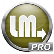 Library Monkey Pro free download for Mac