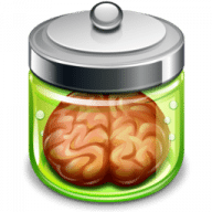 DomainBrain free download for Mac