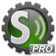 Sound Grinder Pro free download for Mac