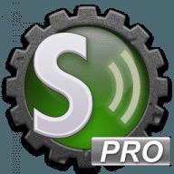 Sound Grinder Pro free download for Mac