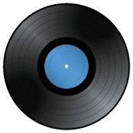 33 RPM free download for Mac