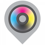 Imposition Studio free download for Mac