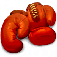 Boxer free download for Mac