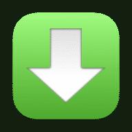 Leech free download for Mac