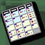 Budget Calendar free download for Mac