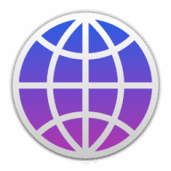 myTracks free download for Mac