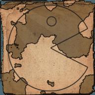 Game Hunter free download for Mac